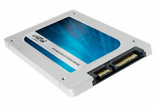 "Crucial MX100 256GB,Internal,2.5"" (CT256MX100SSD1) SSD"