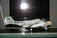 Century Wings 1:72 US Navy Grumman KA-6D Intruder 'VA-145 Swordsmen' (CW-001603)