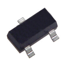 5 pcs BSS138 N Channel Logic Level Enhancement Mode FET N-CH 50V 220MA