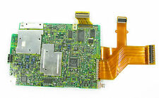 Sony Camcorder REPAIR PART - PCB BOARD 1-635-751-11 VS-70 1-635-759-11 CXA1200BQ