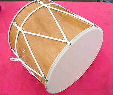 DHOL Big First class ARMENIAN DRUM DHOL Davul NEW Handmade from Armenia gift