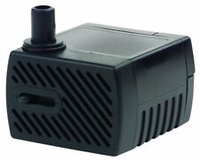 Little Giant 566713 PES-40-PW Statuary fountain pump 47GPH, 3 Watts, New, Free S