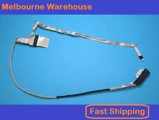 New Toshiba Satellite L750 L750D L755 L755D LVDS LED LCD Laptop Screen Cable