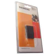 Original NEW SIEMENS C56/A56 Replacement Li-Polymer 700mAh Standard Battery