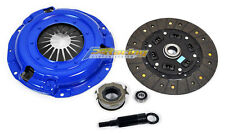 FX STAGE 1 HD CLUTCH KIT for 1996-2012 SUBARU LEGACY OUTBACK 2.5L 3.0L H-4