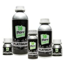 PLANT Magic PLATINUM 300ml e 5 PIPETTE GRATIS