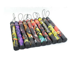 10 Pack E-SHISHA PEN FLAVOUR HOOKAH VAPOR SMOKE DISPOSABLE ELECTRONIC 500 PUFFS