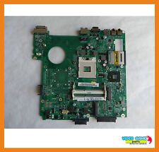 Placa Base Acer Travelmate 8472G Motherboard MB.TW306.001 / DA0ZQ3MB8D0