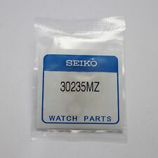 Seiko30235MZ Kinetic Watch Capacitor for 5M42 5M43 5M45 5M47 5M62 5M63 5M65