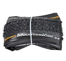 Copertone 29 MTB Continental MOUNTAIN KING II 2.2 Pieghevole