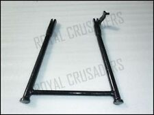 NEW BSA M20 STAND (CYCLE TYPE) (CODE534)