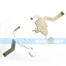 New Right R Key Flex Cable Replacement Part Ribbon for Playstation PSP 3000 3001
