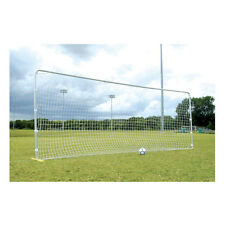 Trainer / Rebounder Replacement Net (NET ONLY)