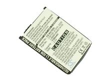 3.7V battery for Siemens S46, L36880-N5401-A102, 3608, 3518, M35, C35, S35, 3506