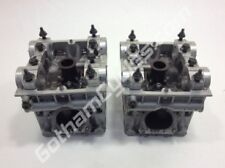 Ducati 999 999S Engine Motor Bare Cylinder Heads Head