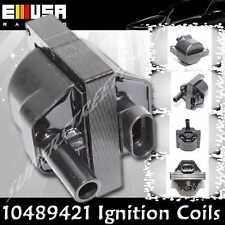 Ignition Coil for Chevy GMC D577 / E208 / 344M / 10489421 / 50007 / C1098