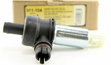NEW Dorman 911-104 Vapor Canister Vent Solenoid F7DZ9F945AB Fast Free Shipping