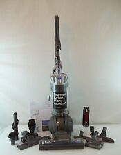 NEW Dyson DC65 Multi Floor Vacuum  TANGLE FREE + 7 More Tools! Free Shipping
