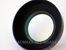 ACMAXX LENS ARMOR Multi-Coated UV FILTER Leica D-lux Typ109 Dlux typ 109 18471