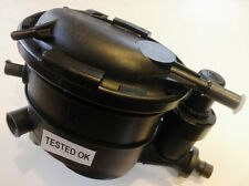 Fuel Filter Housing Citroen Xsara Berlingo Peugeot 206 306 Partner Expert 1.9 D