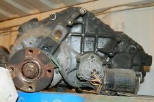 2000 2001 FORD EXPLORER/MOUNTAINEER OEM 4X4 ELECTRIC SHIFT TRANSFER CASE 129K