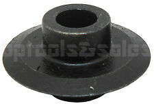 "Replacement Blade Wheel for 2"" Pipe Cutter"