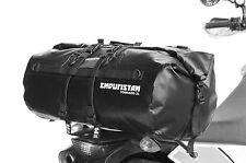 Enduristan Tornado Pack Sack 51L Large Dry Bag Waterproof Motorcycle Luggage