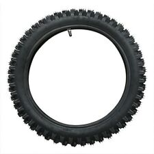 2.50-14 DIRT BIKE TYRE TIRE TUBE 14 INCH 50cc 110 125cc 60/100-14 Motorcycle su0