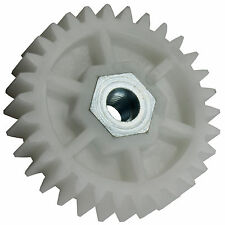 Cylinder Drive Gear Fits QUALCAST SUFFOLK Lawnmower