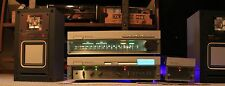 Kenwood KA-1000 & KT-1000 - both in great condition - Very Rare -