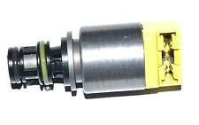 ZF 6HP19 6HP19A 6HP19X 6HP26 6HP28 Solenoid Yellow Connector EDS ZF 0501 213 960