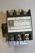 GE CR353AD3CH1B CONTACTOR