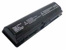 HP Pavilion dv2000 DV2100 DV2200 DV2300 DV2400 LAPTOP BATTERY