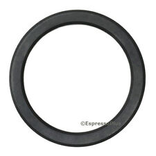 Gaggia Espresso Machine Group Head Portafilter Gasket - 8.5mm