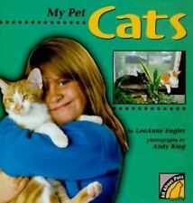 My Pet Cats All About Pets