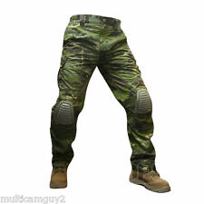 OPS/UR-TACTICAL ADVANCED FAST RESPONSE PANTS IN CRYE MULTICAM TROPIC,LR