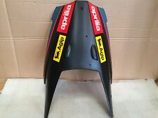APRILIA SR 50 R 05-12 inferior del vientre Carenado Panel Agip
