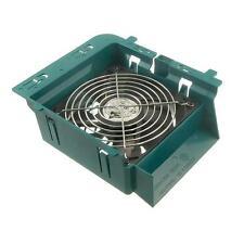 FSC Gehäuselüfter Celsius R640 - V26815-B116-V60