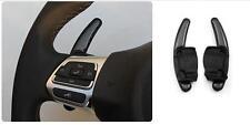 INTERRUTTORI specializzato in fibra di carbonio Estensione VW GOLF DSG 5 6 R GTI Jetta Polo 6r