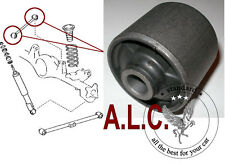 Lexus GX470 Totota Land Cruiser 120 Rear Axle, Suspension Arm Bushing(78-110006)