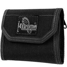 Maxpedition 253B CMC Wallet BLACK