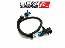 OBX Extension Wire o2 Sensor Fit For 2006 2007 Monte Carlo SS 5.3L LS4 V8