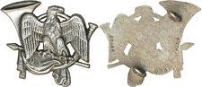 24° Groupe de Chasseurs Mécanisés, 2 pontets, Drago 984 (7374)