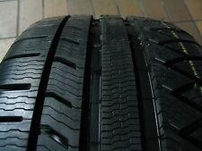 2 Stück Reifen Michelin Pilot Alpin PA3 Winterreifen M+S  235/40R18  95V