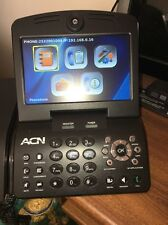 ACN Video Phone IRIS 3000-US videophone