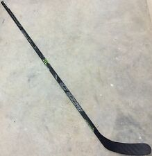 CCM Ribcore 40K Pro Stock Hockey Stick Grip 95 Flex Left P46 Landeskog 6830