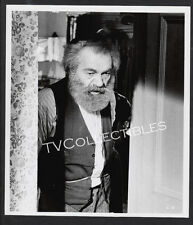 8x10 Photo~ LIES MY FATHER TOLD ME ~1975 ~Actor Yossi Yadin