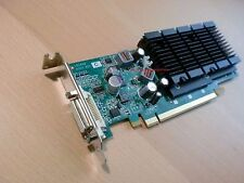 512MB NVIDIA GeForce 9300GE LP  S26361-D2422-V933 PCI-exp Low Profile