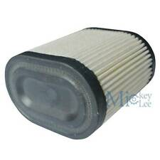 Air Filter Fit Tecumseh LEV100 LEV115 OVRM65 OVRM120 5.5 HP Lawnmower Parts