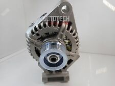 Alternateur FORD Focus I 1.4 16v + 1.6 16v 80a, 437623,63341679,63321679,
